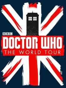 The World Tour