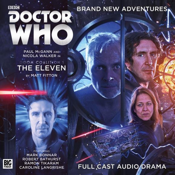 The Eleven