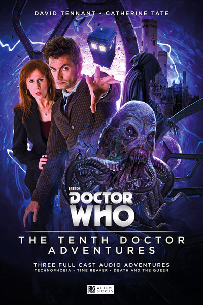 the_tenth_doctor_cover_large