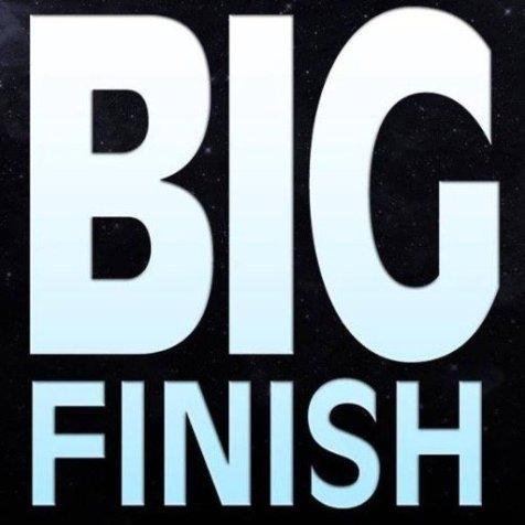 BigFinish