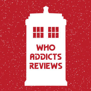Who Addicts Reviews