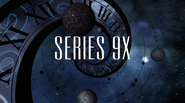 Series 9X