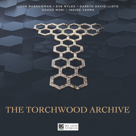 the-torchwood-archive