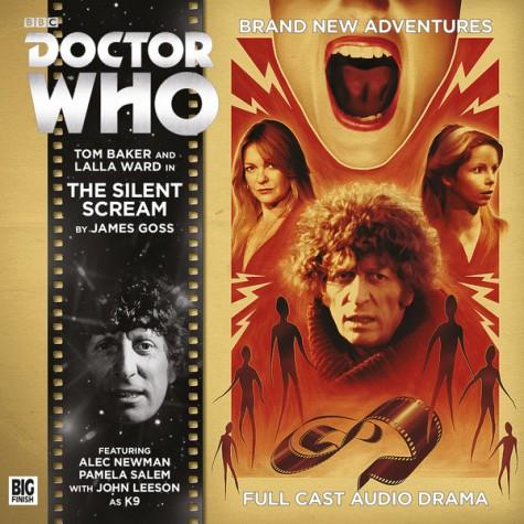 the-silent-scream